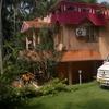 Ganesh House Homestay Kovalam