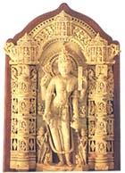 Ganga Government Museum - Bikaner