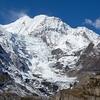 Gangapurna Glacier @ Annapurna - Central Nepal