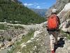 Gangotri Trek UT Himalayas