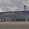 Gardemoen Airport