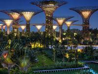 Sizzling Singapore Tours 4 Days / 3 Nights