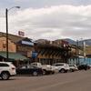 Gardiner - Entrance To Yellowstone