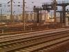 Railway Station Clichy