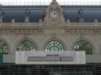 Brotteaux estação