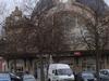 St Brieuc SNCF Station