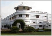 Garhmukteshwar Hotel