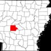 Garland County