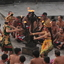 Kecak Fire & Trance Dance