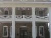 Garza County Historical Museum