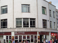 Gate Picturehouse