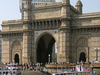 Gateway Of India In Mumbai