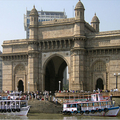 India - Información Turística