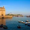 Gateway Of India - Mumbai