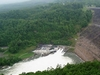 Gauley River National Recreational Area