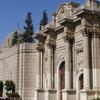 Palácio Abdin
