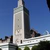 Mezquita de París