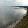 Gdynia Coast