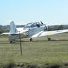 Geelong Airport