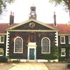 Geffrye Museum