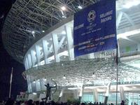 Estadio Bung Karno