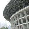 El Bung Karno Sports Complex