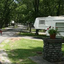 General Butler State Park