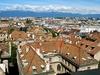 Geneva City Overview