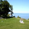 Geneva State Park