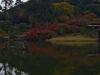 Genkyu En Garden And Hikone Castle