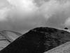 GenPeaks-3 For Paul Bunyans Cabin - Glacier - USA