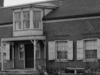 Gen Philip Schuyler House  H A B S Cropped