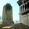 Georges Bizet's Grave