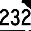 Georgia 2 3 2