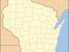 Germantown Wisconsin