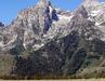 Closer View Of Skillet Glacier