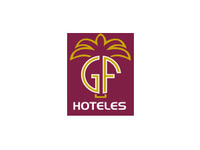 GF Hoteles - Hotel chain on Tenerife