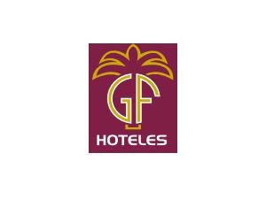 GF Hoteles - Hotel Chain On Tenerife