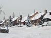 Gfpk Winter
