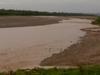 Ghaggar-Hakra River - Rajasthan