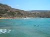 Għajn Tuffieħa Bay