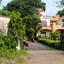 Ghanvatker Resort Gate