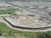 Ghazi Amanullah Khan International Cricket Stadium