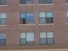 Gholson  Hotel  Apartments Ranger