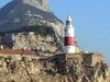 Gibraltar Europa Point