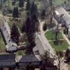 Gic Aerial View