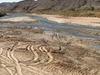 Gila River