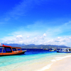 Indonesian Odyssey: Java, Bali and the Gili Islands