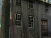 Gillette  2 7s  Grist  Mill