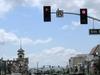 Downtown Gilroy